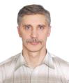 Санкин Владимир Евгеньевич